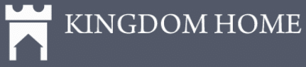 Kingdom Home Logo