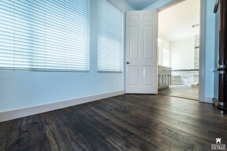 renovated flooring las vegas